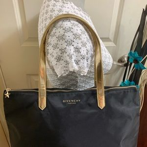 Authentic Givenchy Tote Bag
